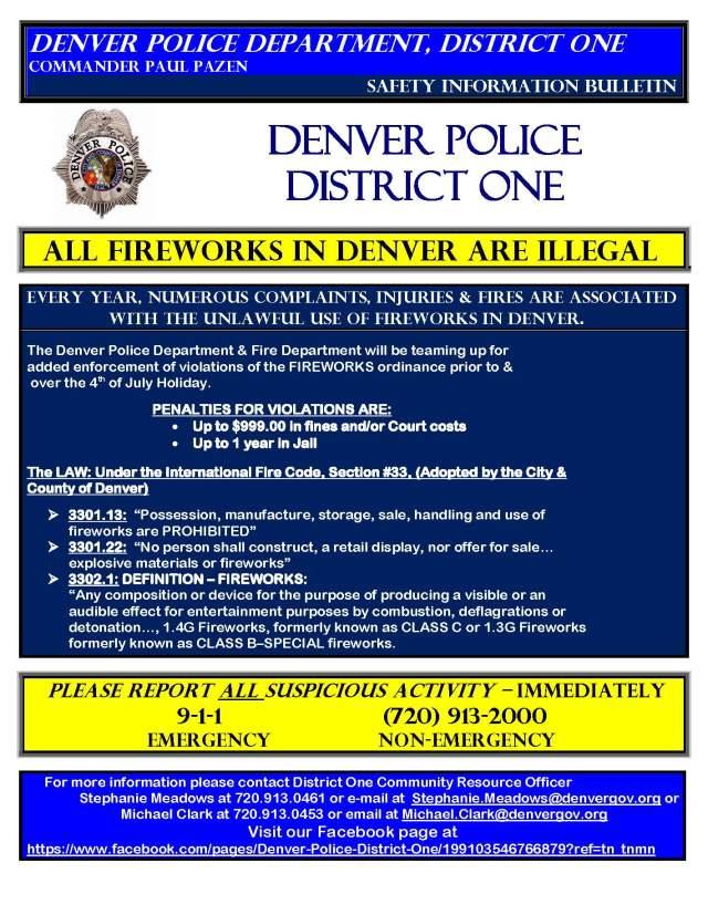 Fireworks_Information