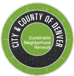 Sustainable Neighborhoods