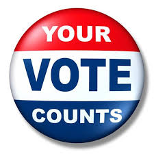 YourVoteCounts-480x480