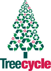 2016_Treecycle with caption_medium
