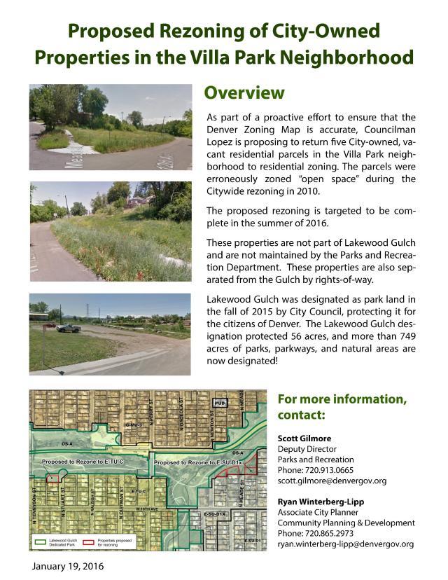 Villa Park Rezoning Handout-page-001