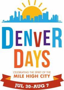 Denver Days