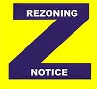 rezoning-image