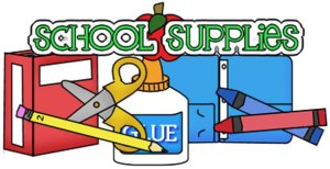 school-supplies2