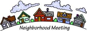 neighborhood-meeting